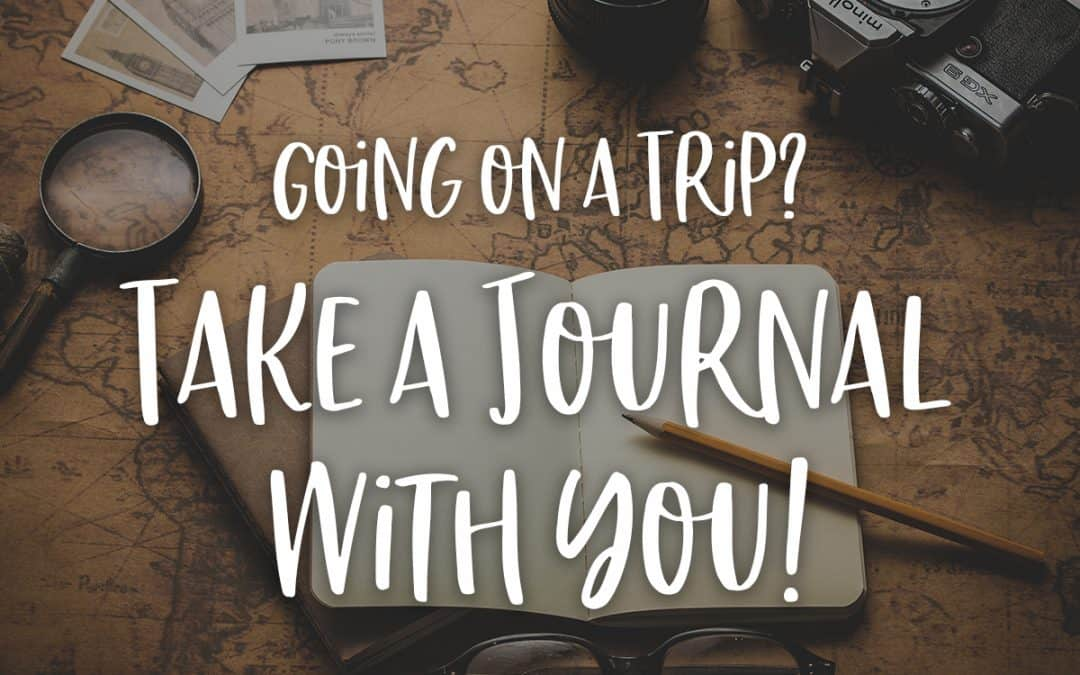 The 2021 Holiday Gift Guide for Journaling Enthusiasts and Writers
